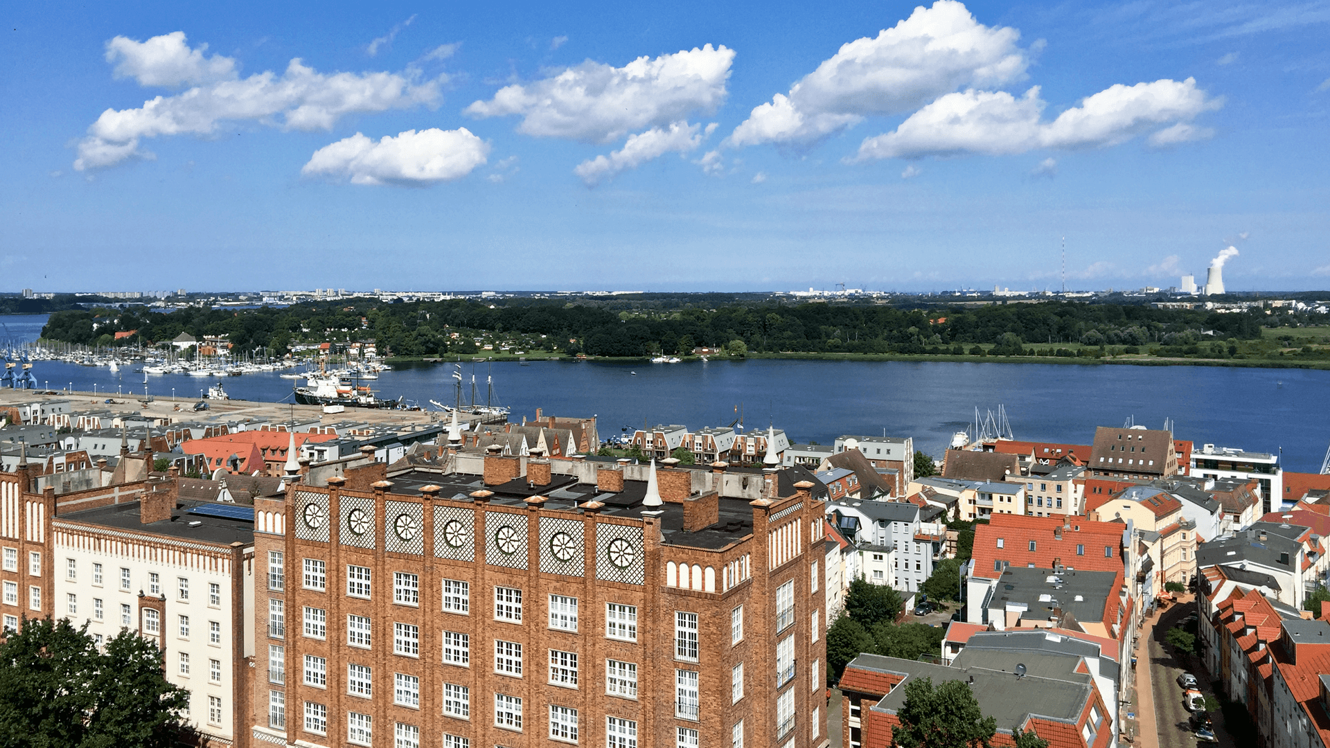 Rostock_1