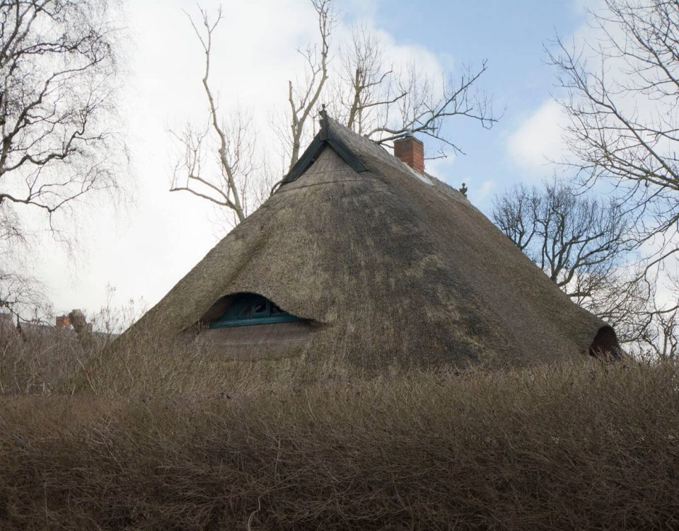 Käthe-Miethe-Haus