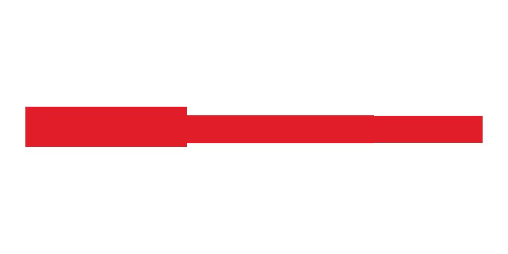 Meerfischland